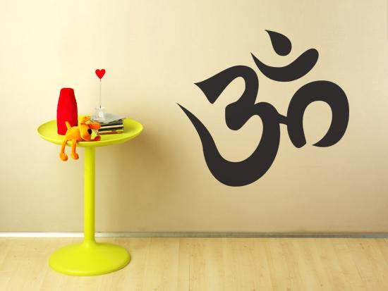 arabisches zeichen für glück
